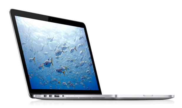 13-inch-retina-mbp-apple