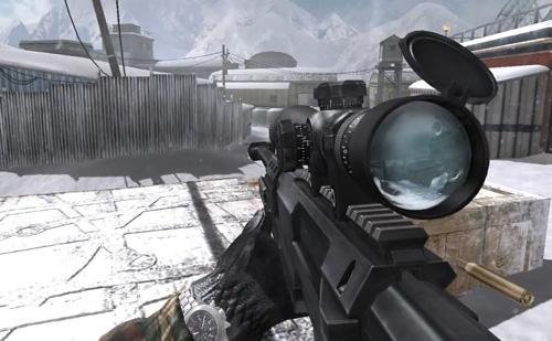 arctic-combat-obt