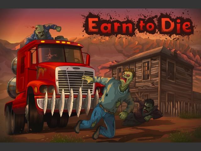 earn-to-die_001