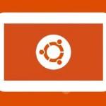 Canonical revela Ubuntu para tablets