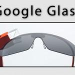 Google Glass – Tudo o que você precisa saber