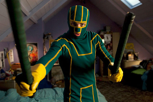 0526-Kick-Ass-2_full_600