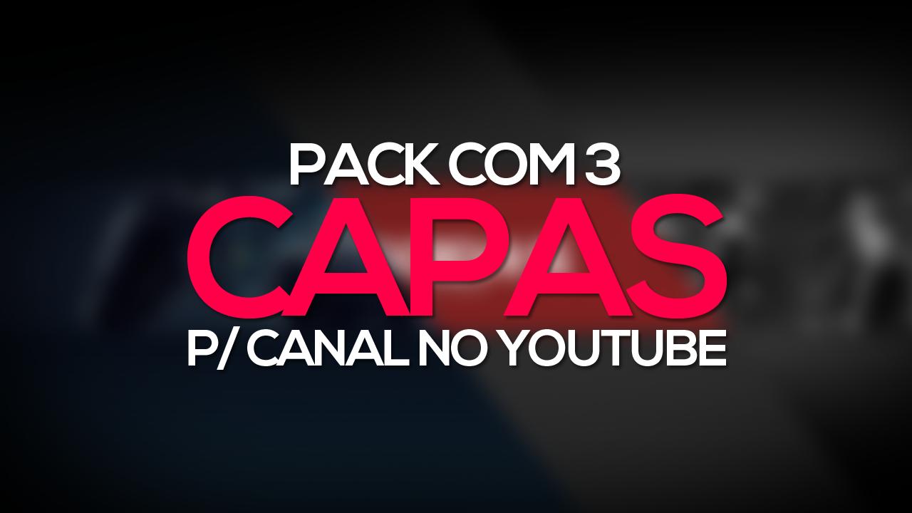 3-CAPAS-YT