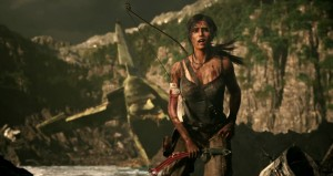 3812-1-tomb-raider-turning-point-trailer