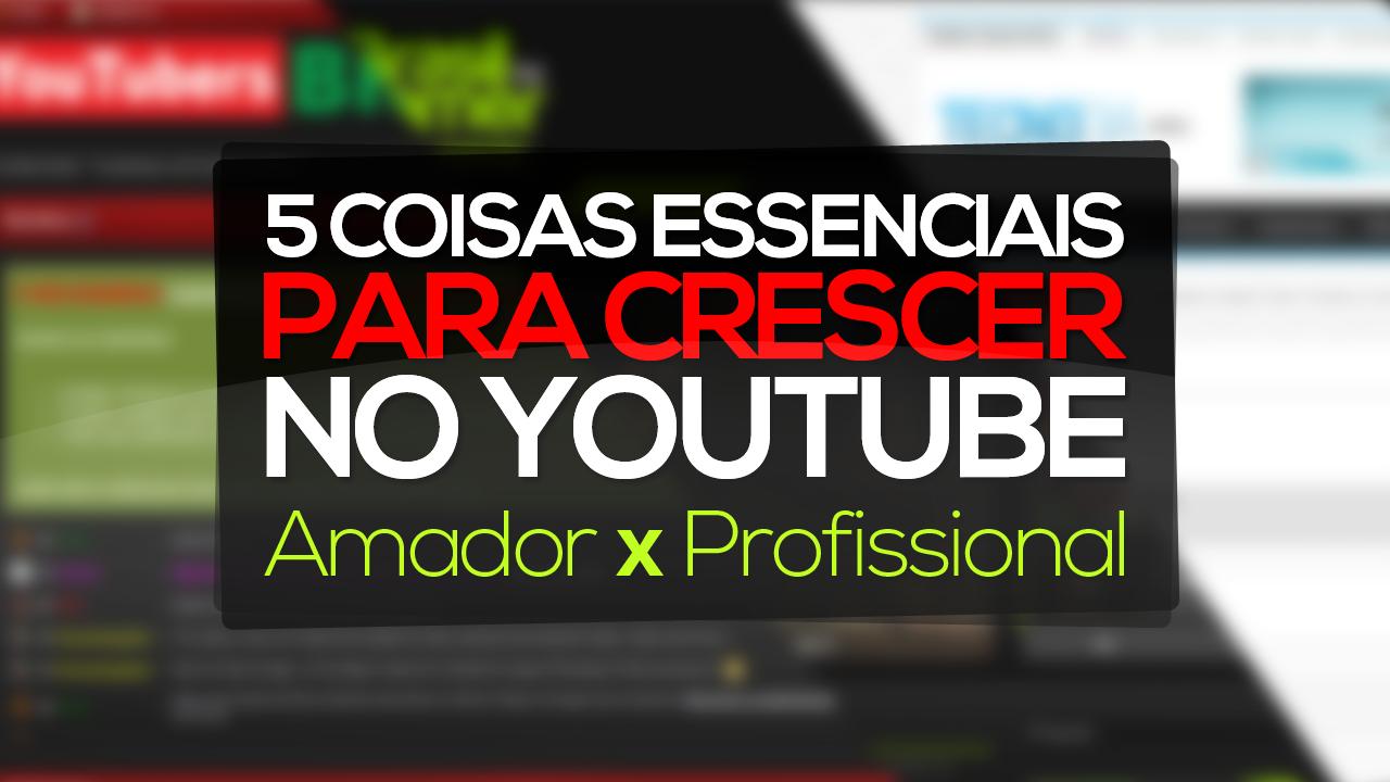 Amador-VS