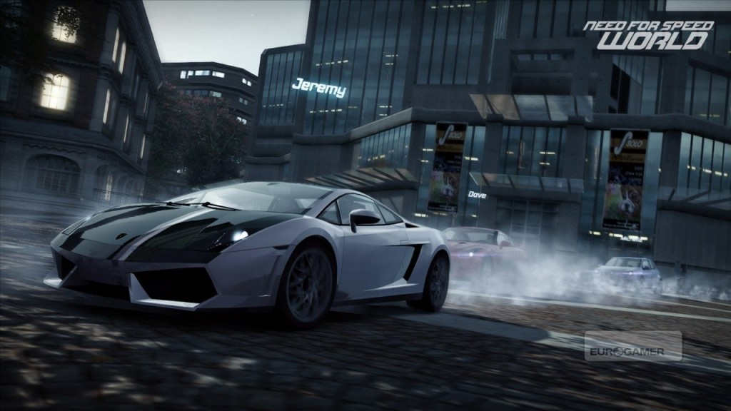 Download-Need-for-Speed-World-3