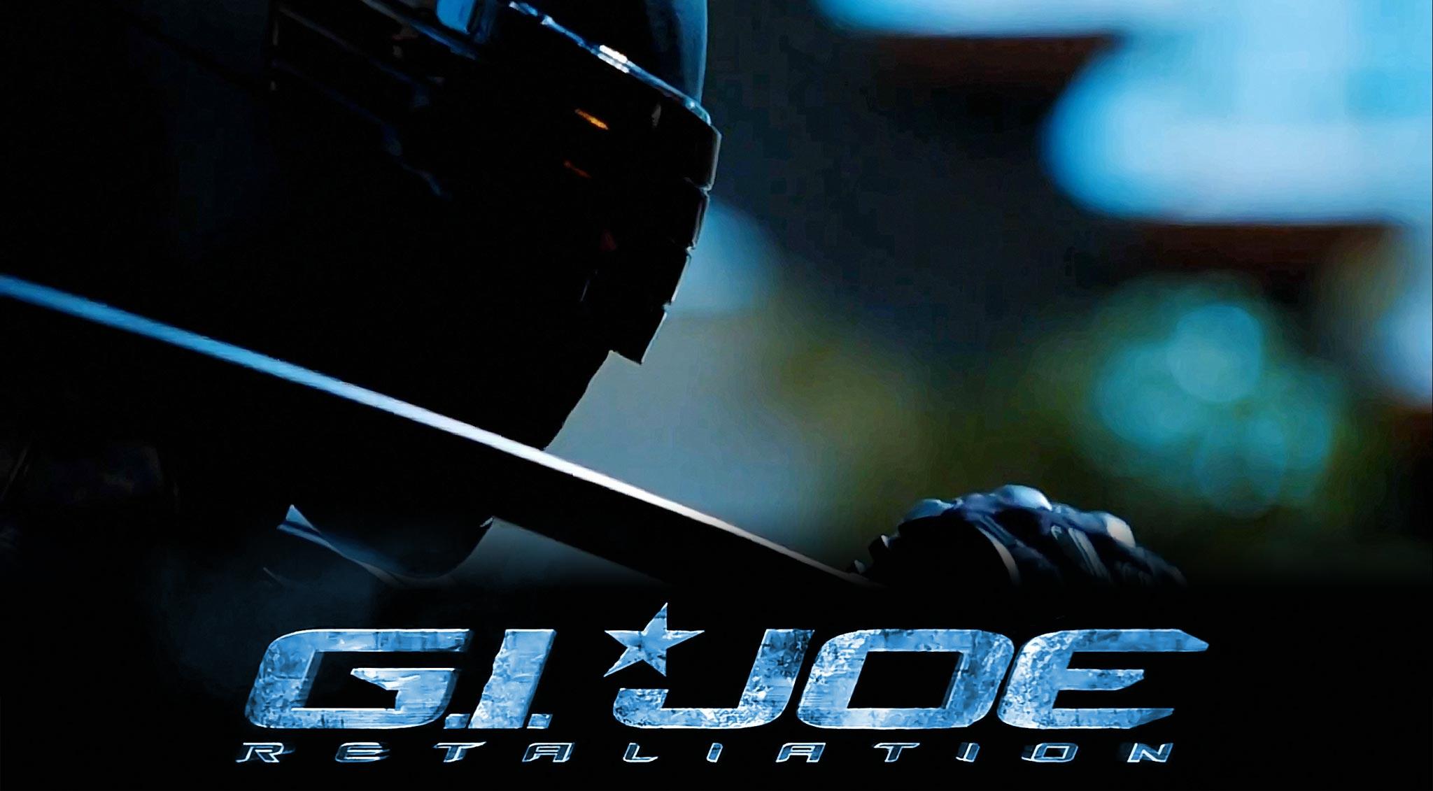 GI-Joe-2-Retaliação