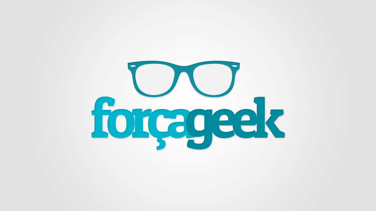LOGO-FORCA-GEEK