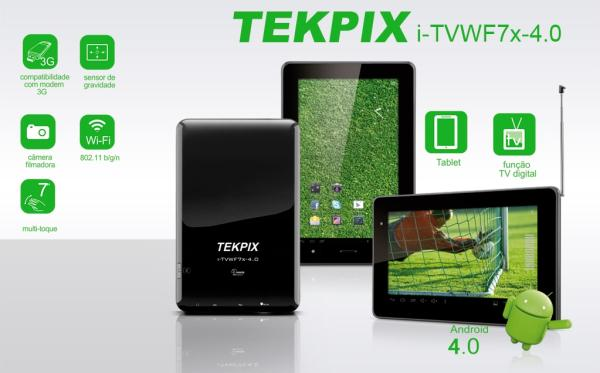 Tablet-Tekpix