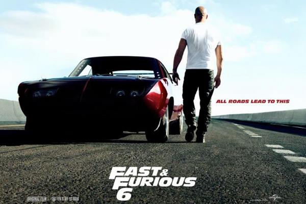Velozes-E-Furiosos-6-poster