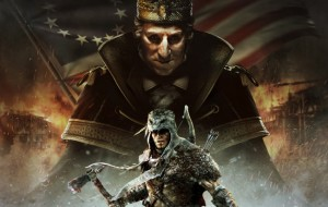 aciii_dlc_hires_2_crop_thumb