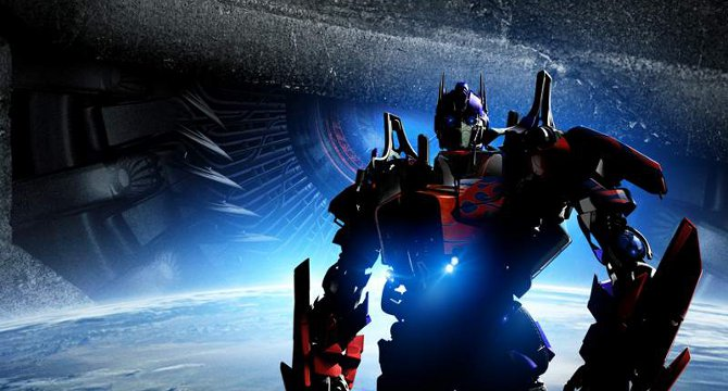 ads_transformers43