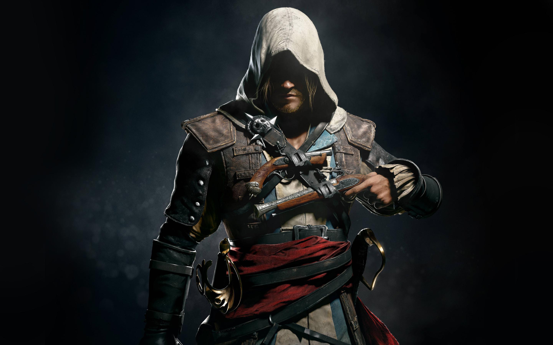 assassins_creed_4_black_flag-wide