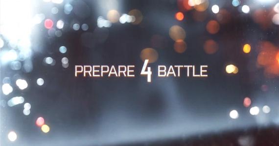 battlefield-4-teasers