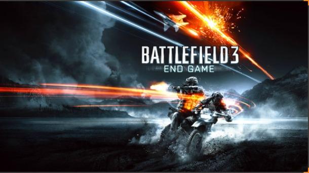 battlefield3endgame610