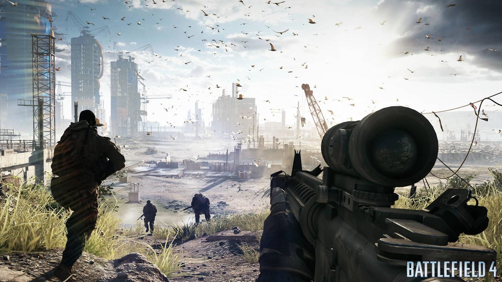 battlefield4-screenshot2