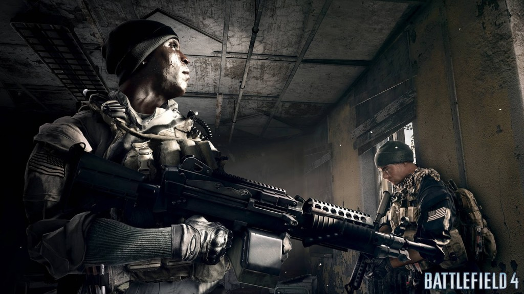 battlefield4-screenshot3