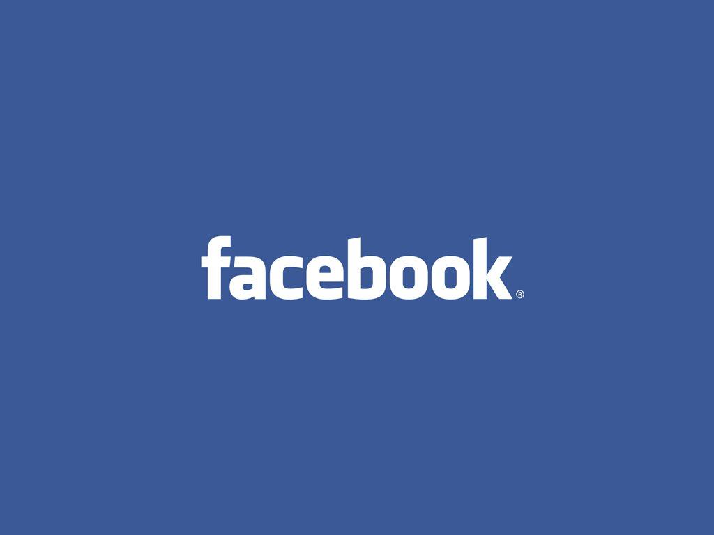 facebook-logo-1024x768 wallpaper