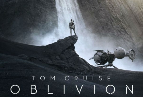 oblivion-movie-poster-tom-cruise-joseph-kosins (1)
