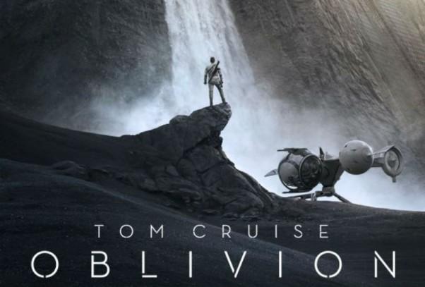 oblivion-movie-poster-tom-cruise-joseph-kosins (1)