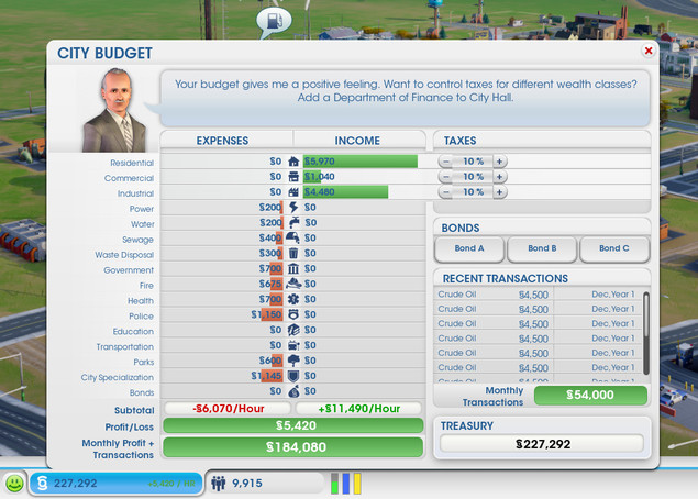 simcity-review-2013-30