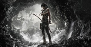 tomb rider 2013 download para pc