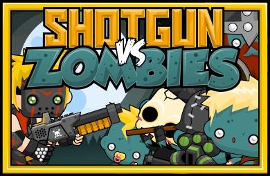 1797259-armorgames-shotgun-vs-zombies