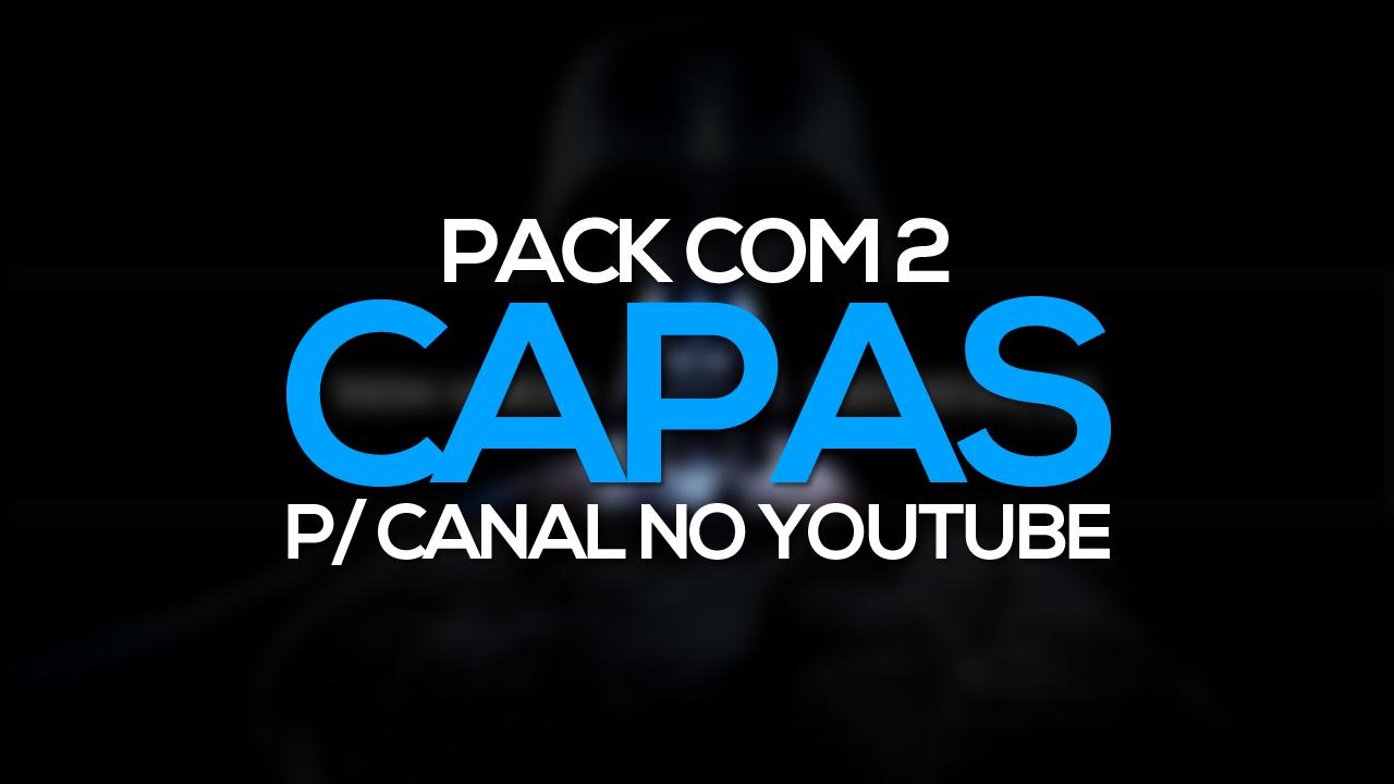 2-CAPAS-YT---Copia