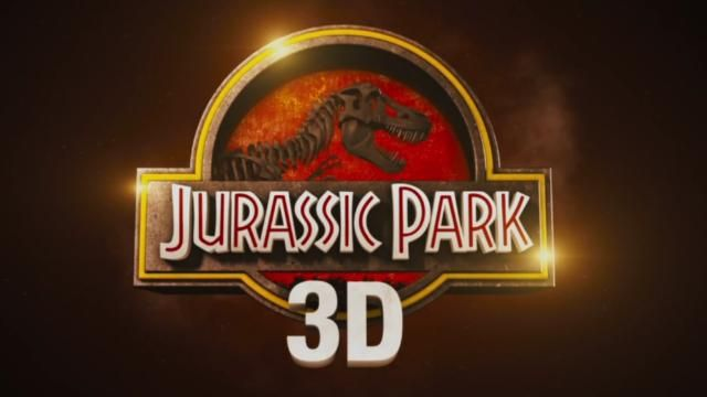 2012-11-trailer-jurassicpark3d1
