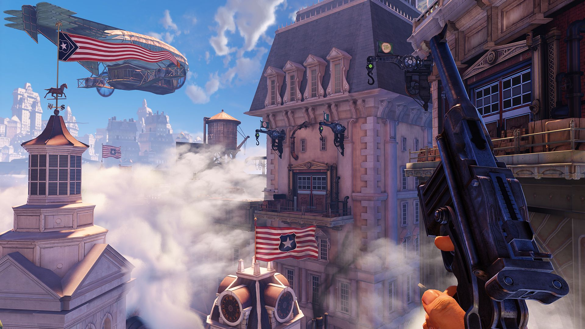 BIOSHOCK-INFINITE-RESENHA-REVIEW-CRITICA-3