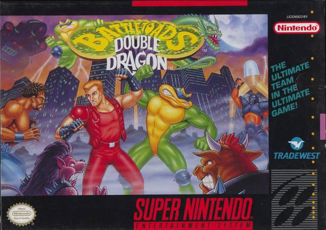 Battletoads-&-Double-Dragon-download