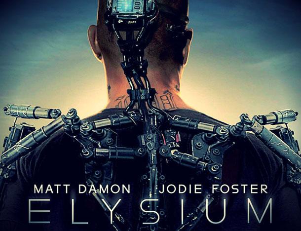 Elysium-x
