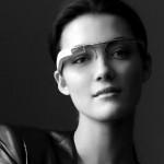 Google Glass: Interação com celulares e tablets nos games