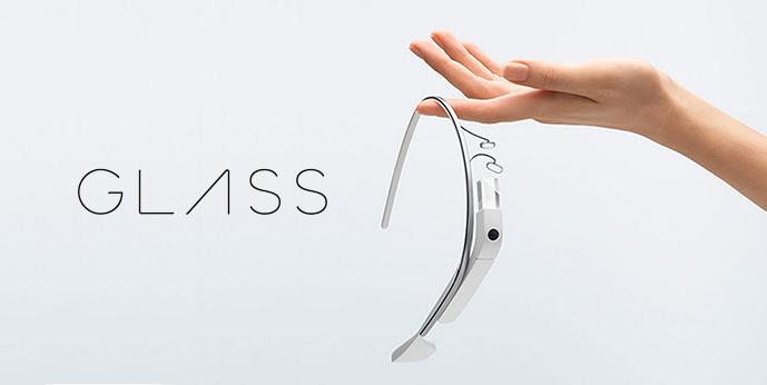Google Glass será montado pela Foxconn na Califórnia