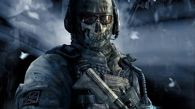 Modern-Warfare-2-Call-of-Duty-Ghosts-New-Game-Activision-TechSempre.com