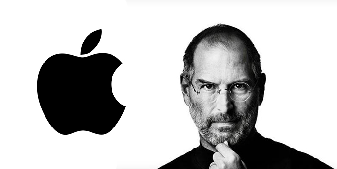 Próximas gerações do iPhone já estão prontas e foram desenvolvidas por Steve Jobs