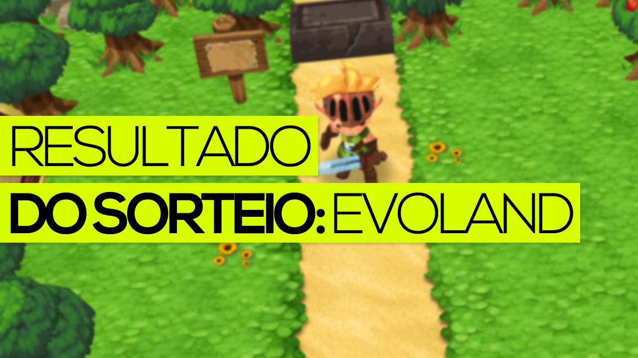 RESULTADO-EVOLAND