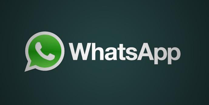 WhatsApp não está sendo negociado com a Google
