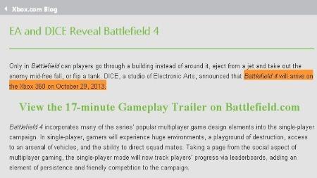 battlefield-4-release-date-xboxcom-1364823454273_450x253