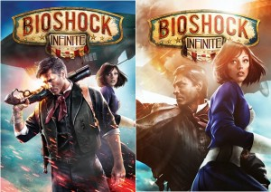 bioshock_infinite_covers_3
