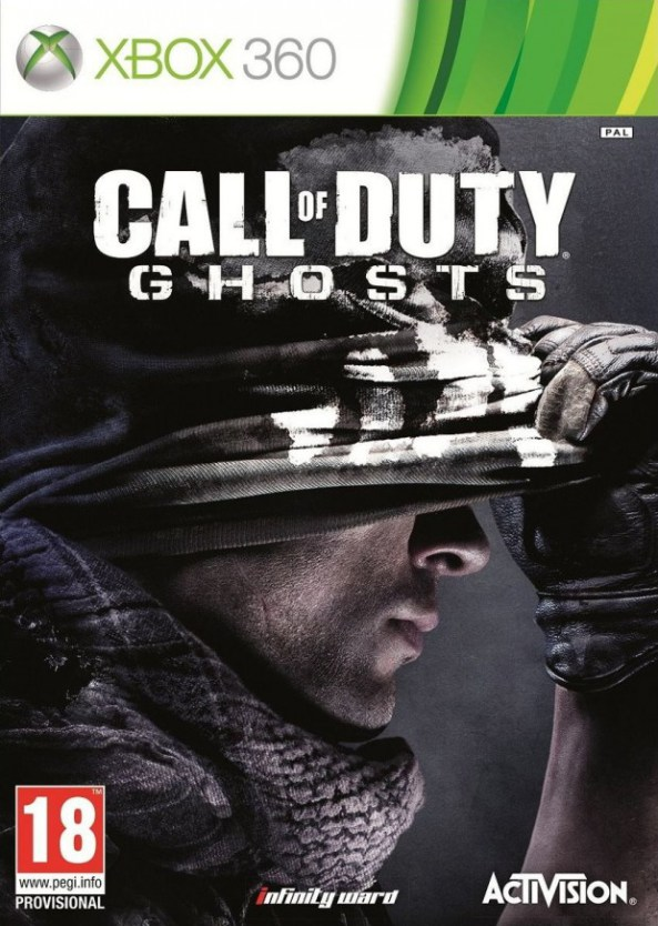 call-of-duty-ghosts-confirmed-by-retailer-gets-leaked-cover-2-620x872