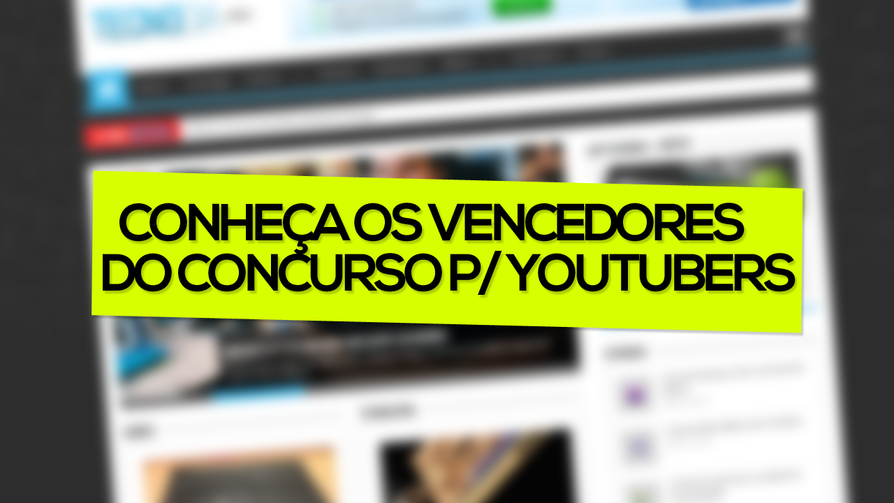 concurso-para-youtubers