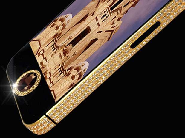 iphone-5-black-diamond-close