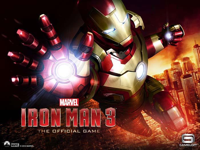 iron-man-3-stark-industries-iPhone-iPad-FSMdotCOM