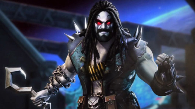 lobo_injustice.0_cinema_640.0