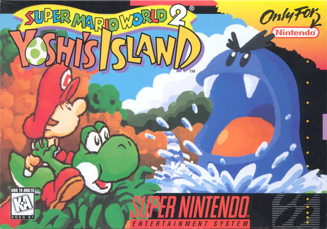 super-mario-world-2-yoshis-island-snes-cover-front