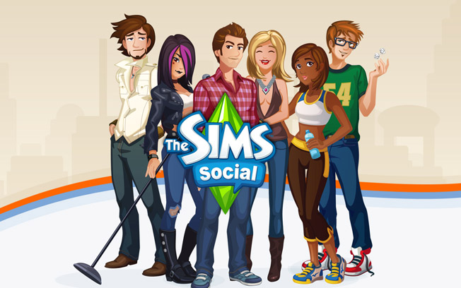 the-sims-social-1