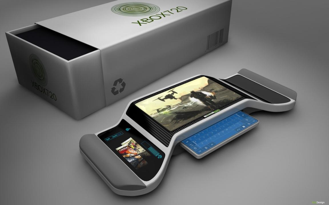 xbox-720-concept-9
