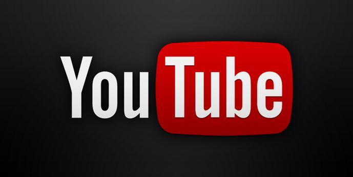 Confira alguns incríveis números já gerados nesses oito anos de YouTube