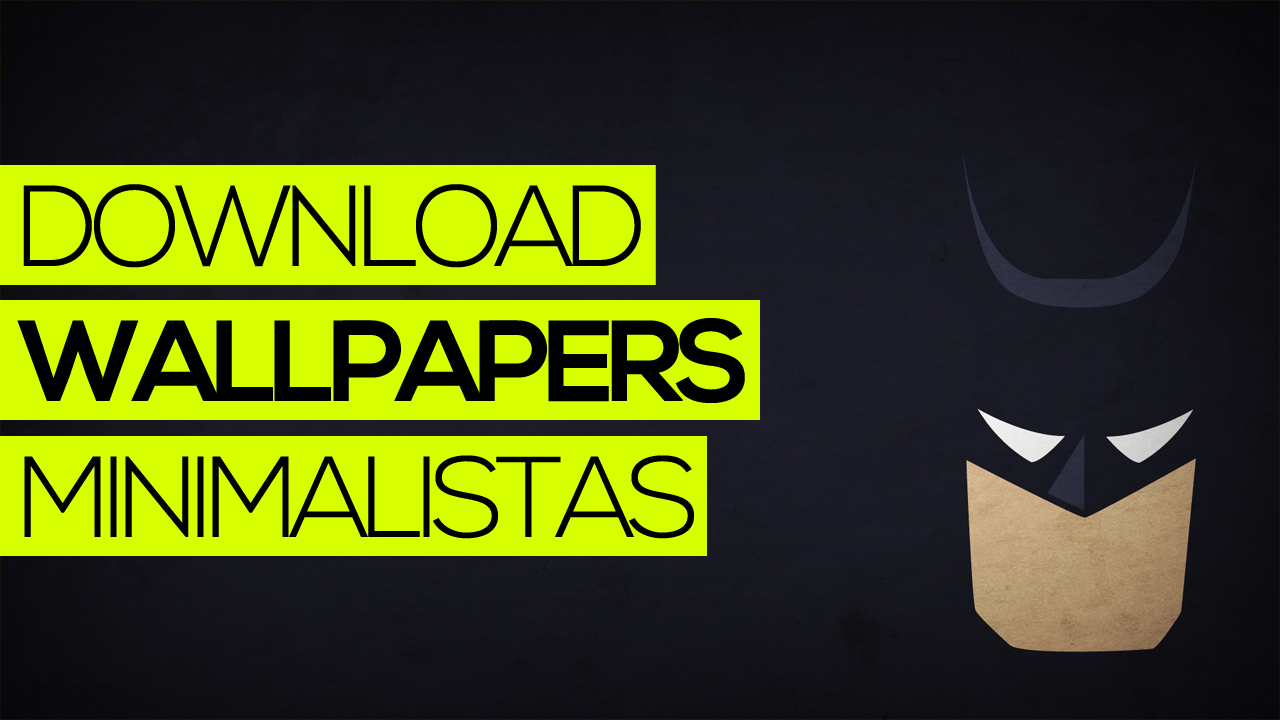 DOWNLOAD-WALLPAPERS